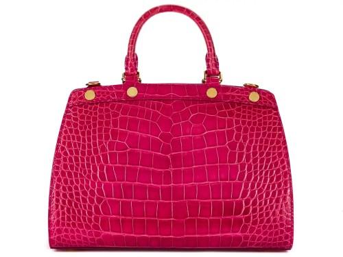 Louis Vuitton Brea PM