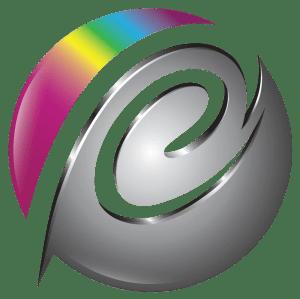 PrintCo Printing & Embroidery