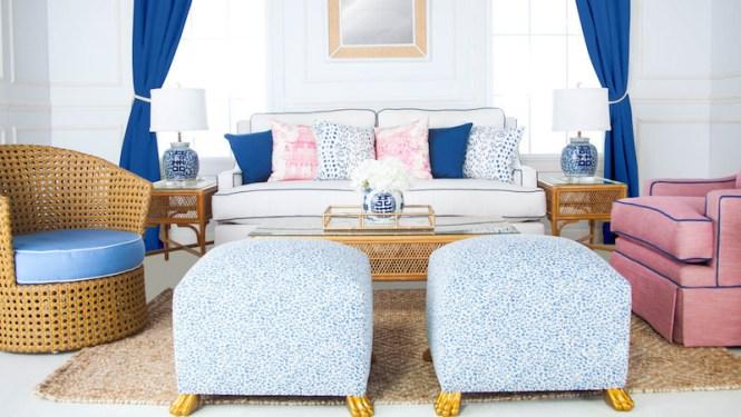 Trending Ideas On Pinterest Brilliant Gold Home Decor
