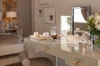 3 Dream Dressing Table and Closet Ideas - shoproomideas