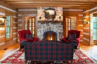 3 Amazing Ways To Decorate With Plaid! - shoproomideas