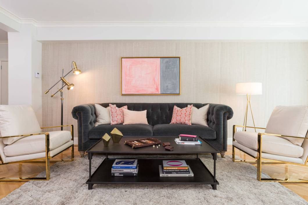 Which Type Of Velvet Sofa Should You For Your Home Roomideas