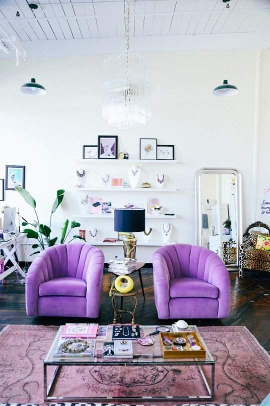 Dream Living Room Makeover Ideas Tips On Redesigning Your