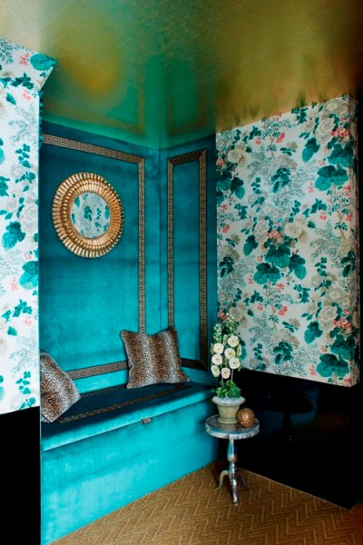 turquoise bohemian bedroom ideas Shop Room Ideas - Cheap Home Decor Trending Ideas