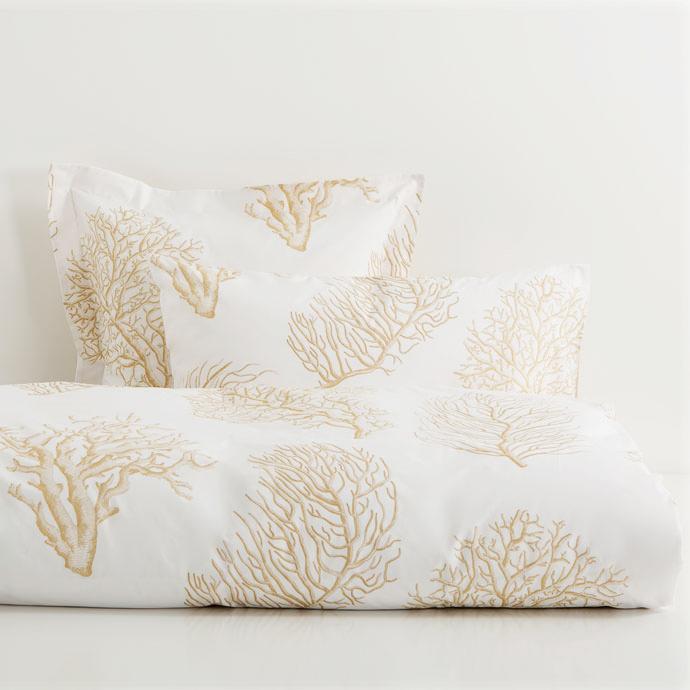 Bedding Zara Home