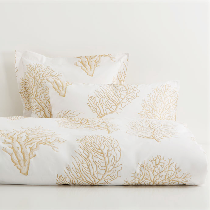 want to decorate my living room paint colors india 5 pretty decor finds from zara home shopping spree