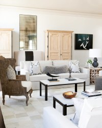 Impeccable Style - Get The Designer Look In Your Home With ...