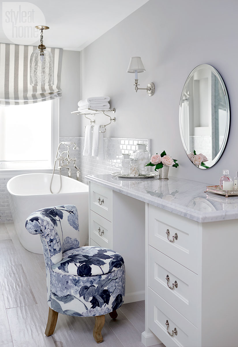 7 Exciting MustHave Bathroom Organizers for Beauty