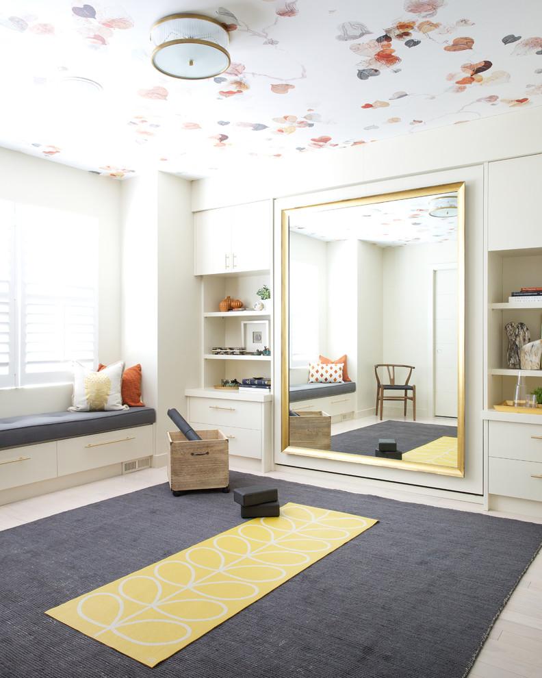 Zen Bedroom: Beautiful Zen Room Decor Zen Bedroom Colors Zen Colors For