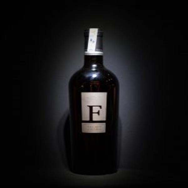 Mua rượu vang F tại Bình Phước giá rẻ