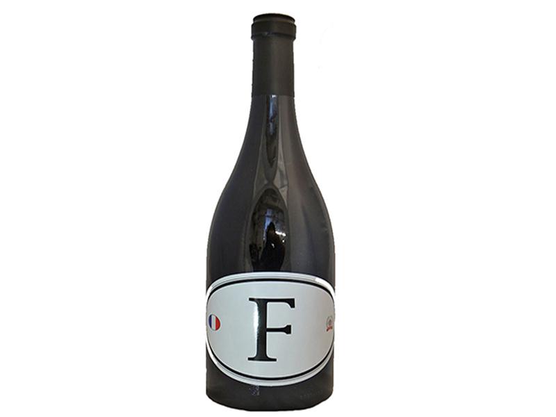 Mua rượu vang F tại Cà Mau giá rẻ