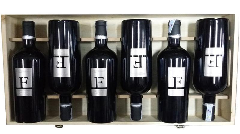 Mua rượu vang F tại Đồng Tháp giá rẻ