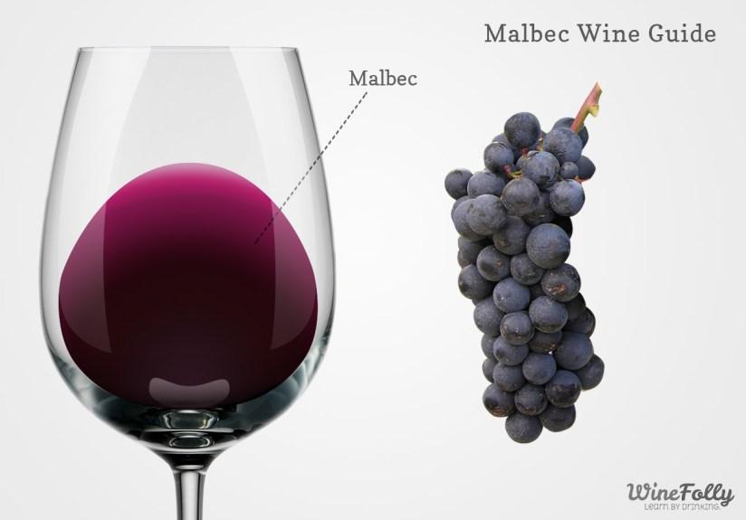 malbec-wine