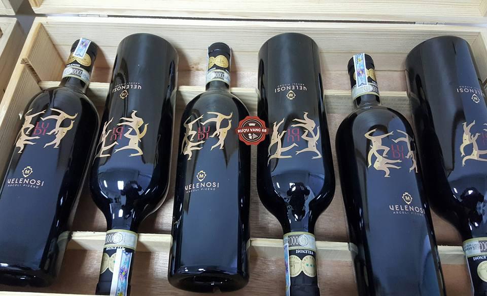 rượu vang ý ludi-marche-4