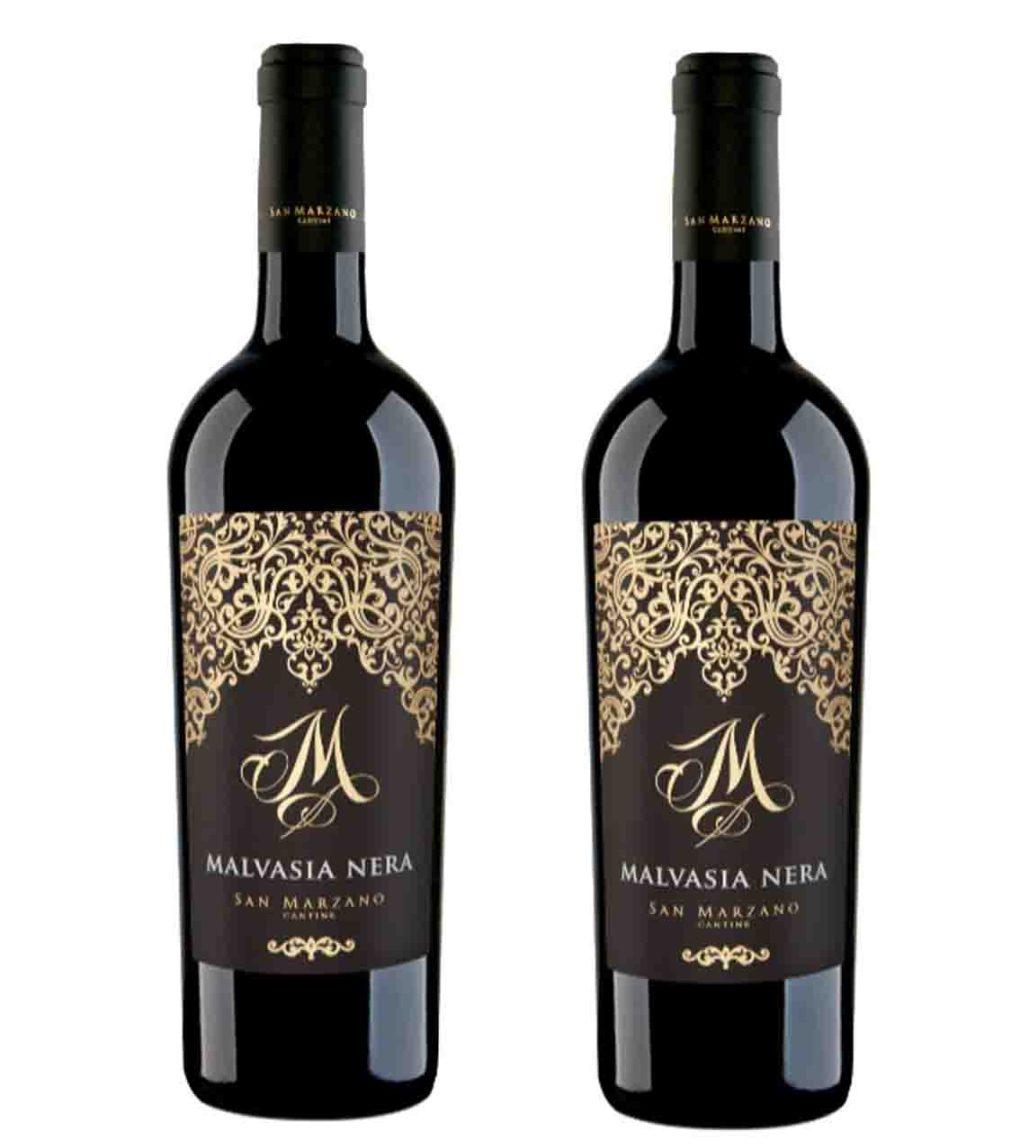Nhập khẩu rượu vang m malvasia nera tại Đà Nẵng giá tốt nhất