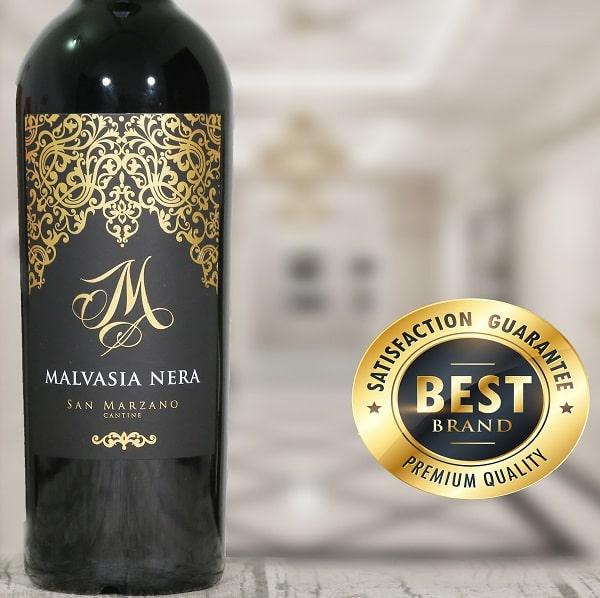 Nhập khẩu rượu vang m malvasia nera tại Bắc Ninh giá tốt nhất
