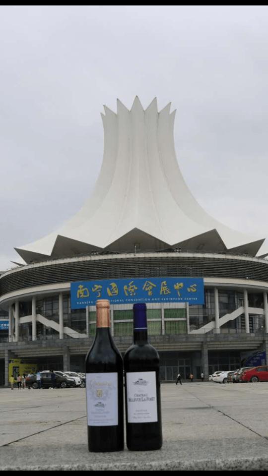 Cung cấp rượu vang optimum aoc tại Kiên Giang giá tốt nhất