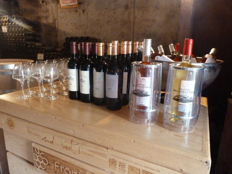 Cung cấp rượu vang optimum aoc tại Đà Nẵng giá tốt nhất