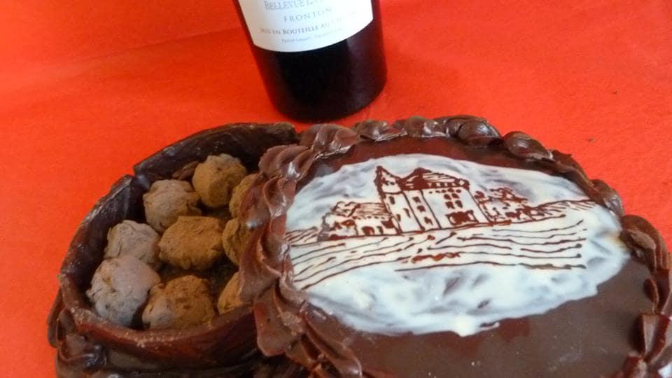 Cung cấp rượu vang optimum aoc tại Vĩnh Phúc giá tốt nhất