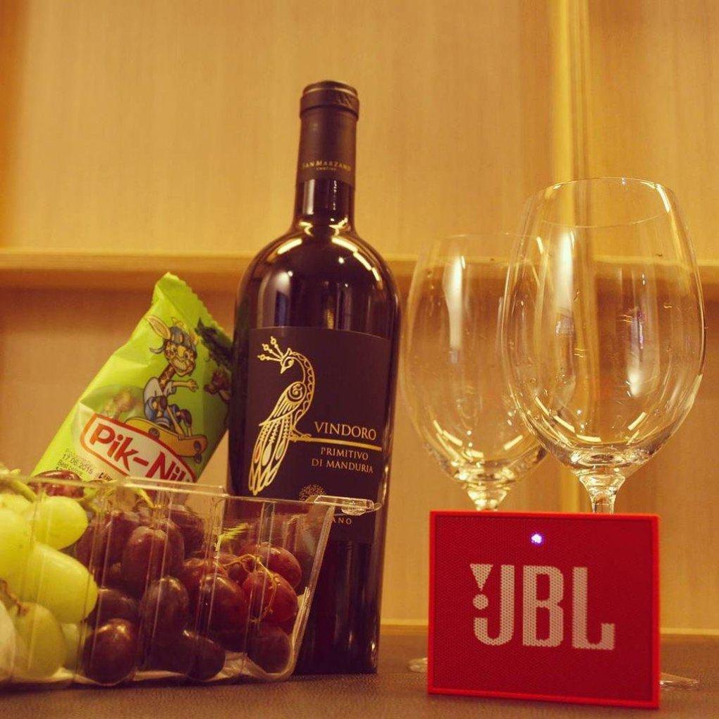 Bán rượu vang vindoro negroamaro tại Lâm Đồng giá tốt nhất