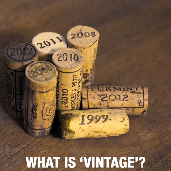 Rượu vang có lịch sử lâu đời không kém kim Tự Tháp Ai Cập