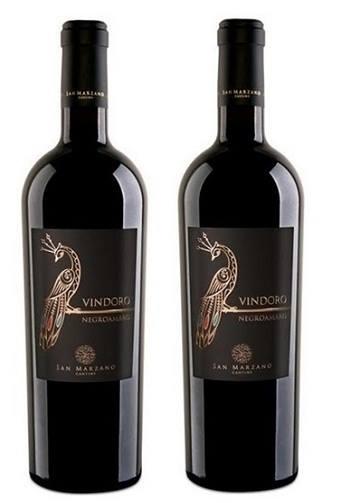Rượu Vang Ý Vindoro tại Cần Thơ giá tốt - Shop rượu 247