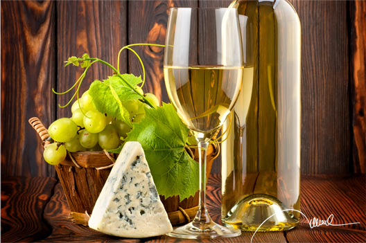 Đa dạng rượu vang, mỗi dịp một loại vang