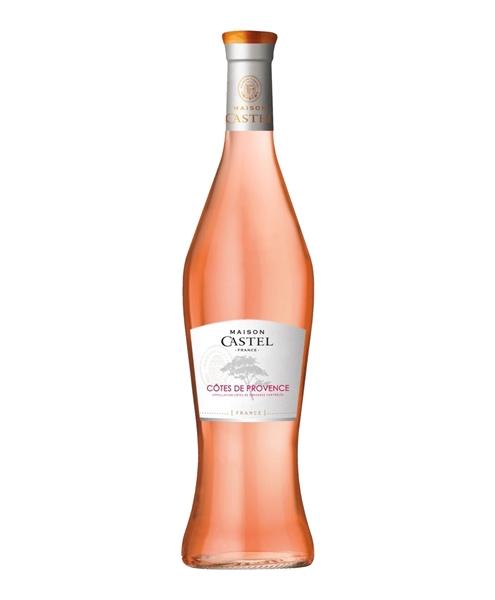 Phương pháp trị bệnh thú vị bằng rượu vang ở Pháp 1