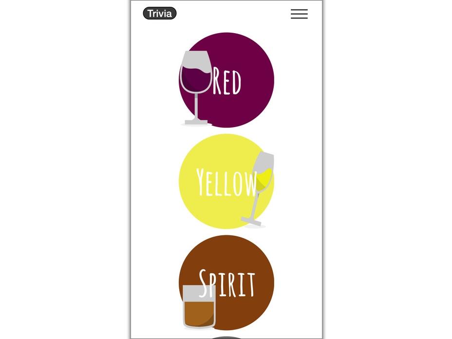 5 ung dụng về rượu vang 2
