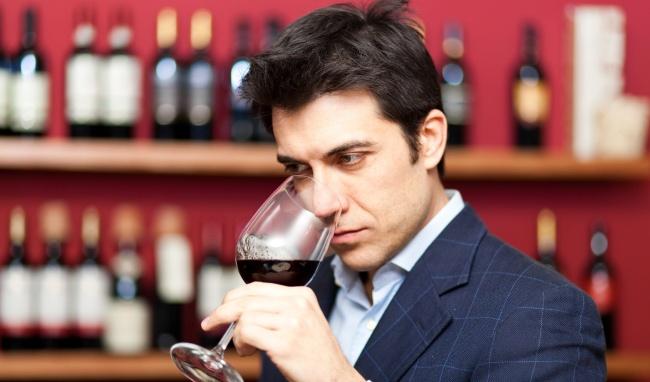thưởng thức rượu vang shopruou247