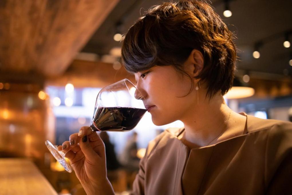 wine health 5