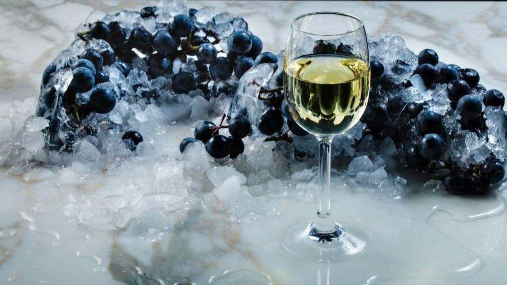 ice wine 1