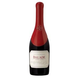 Rượu Vang Mỹ Balade Pinot Noir Belle Glos