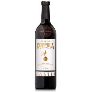 Rượu Vang Mỹ Coppola Director's Cabernet Sauvignon