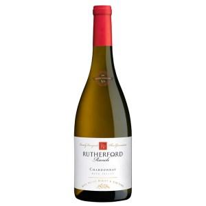 Rượu Vang Mỹ Rutherford Ranch Napa Valley Chardonnay
