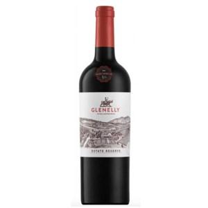 Rượu Vang Nam Phi Glenelly Estate Reserve