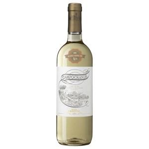 Rượu vang Ý Antinori Campogrande Orvieto Classico DOC