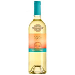 Rượu vang Ý Donnafugata Lighea 2019