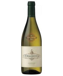 Rượu vang Ý Tormaresca Chardonnay Puglia IGT