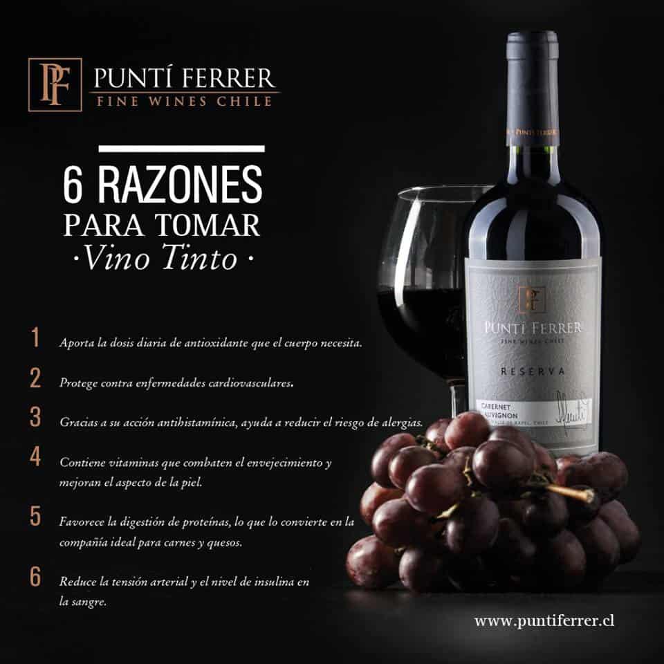 Reserva cũng là một dòng rượu ngon nhưng thấp hơn Gran Reserva, thường được ngâm ủ trong thùng
