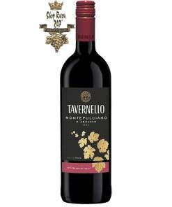 Caviro, tập đoàn rượu vang hàng đầu của Ý, được thành lập như một hợp tác xã nông nghiệp vào năm 1966 ở trung tâm của Emiglia