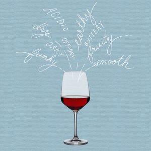 Wine-Glossary 1