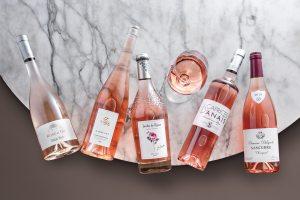 rose-wine-ruou-vang-hong-co-gi-dac-biet-so-voi-cac-dong-ruou-khac-2