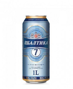 beer-baltika-7-1lt-can