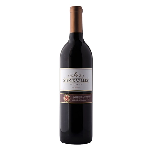 ruou vang stone-valley-cabernet
