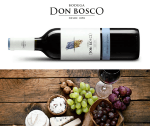 bodega don bosco