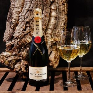 champagne-moet-chandon1-300x300