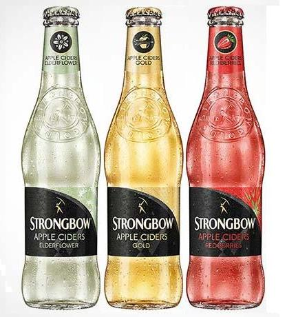 Bia Strongbow-Apple-Cider_32