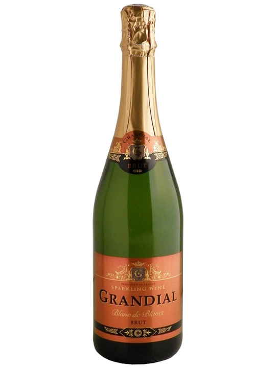 Ruou-Grandial-Sparkling-Brut