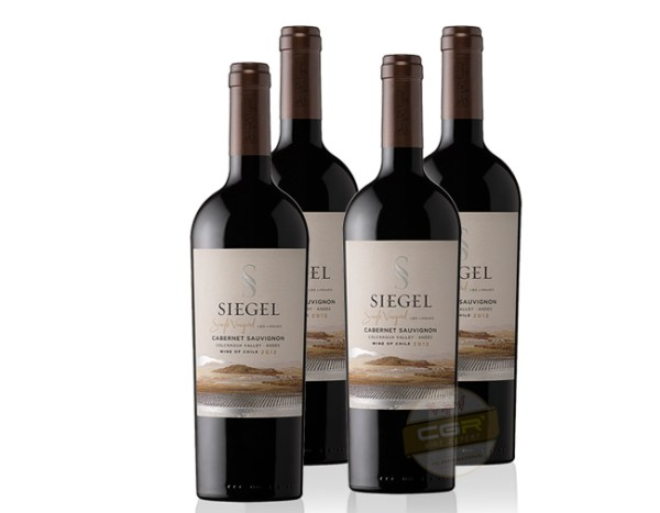 Ruou vang Siegel-Single-vineyard cabernet sauvignon4